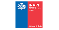CHILE IPO