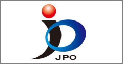 JAPAN IPO
